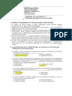 90 Control de Lectura Niif 1-1527535207