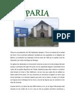 PARIA.docx