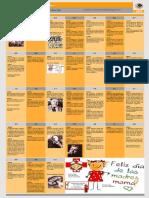 efemerides_mayo(1).pdf