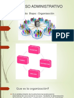 2.-organizacion