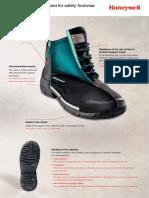 HONE121000313_Fiche Norme UK.pdf