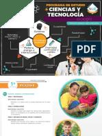 Mailing Biología PDF R3