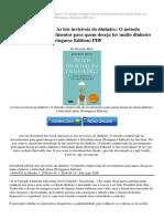 As Leis Invis Iacute Veis Do Dinheiro o m Eacute Todo Comprovado de Investimentos Para Quem Deseja Ter Muito Dinheiro e Felicidade Plena Portuguese Edition