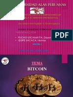 Diapositivas de mm