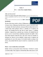 EH TALK 9 - Miasms.pdf