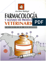 Farmacología y Manejo.pdf