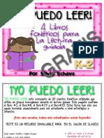 Yo Puedo Leer @Izlhaaz(1)(1)