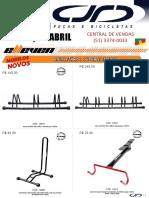 Catálogo Abril 2018 (Rs) 9e9c9e9254