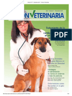 revista opcion veteinaria diciembe 2017.pdf