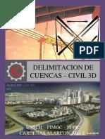 167309841-Delimitacion-de-Cuencas-Civil3d.pdf
