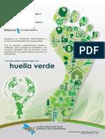 Huella Verde.pdf