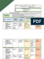 Copia de Syllabus de Francés Nivel A1.pdf