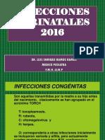 INFECCIONES PERINATALES  2015.pptx