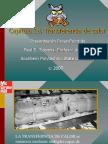 Tippens Fisica 7e Diapositivas 18