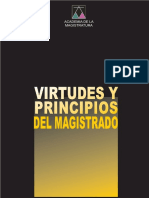 virtudes_principios_magist.pdf