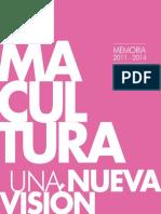 memoria_lima_cultura.pdf