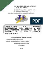 357728482-LABORATORIO-III-docx.docx