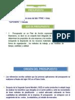 generalidades presupuesto.pdf