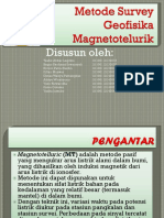 metode-magnetotelurik