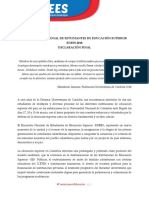 Declaración-final-ENEES.pdf