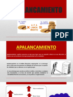 A. Financiero