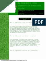 hidroponia2.pdf