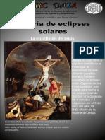 Galeria de Eclipses