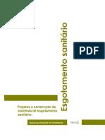 projeto_e_construcao_de _sitemas_de_esgotamento_sanitario.pdf
