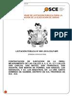 LP_12016CSLPMPI_OBRA_SANTO_DOMINGO_20160428_003429_475