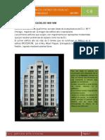 ARQ. RACIONALISTA.pdf