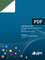 N1 compliance m14b.pdf