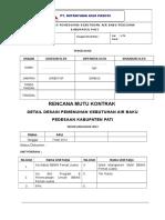 98865923-Rmk-final Ded Air Baku