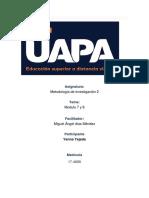 tarea 7 y 8 de metodologia 2.docx