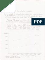 grafico de dos entradas.pdf