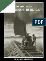 Los misterios del Señor Burdick.pdf