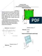 Ga_tratamento_algebrico (1).pdf