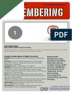 Bloom's quicksheets.pdf