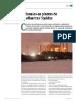 ARTICULO riesgos afluentes liquidos.pdf