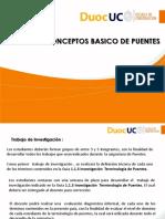 111_Conceptos_basicos_de_puentes.pdf