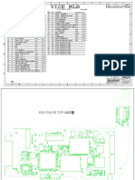 ipad full schematic.pdf
