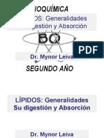 lc3adpidos-12.pdf