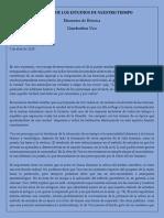 RELATORIA VICO.docx