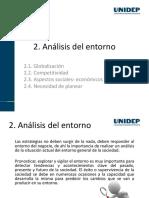 Analisis del entorno.pdf