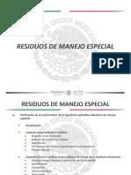 2_curso_de_residuos_rme_y_rsu_sep2016.pdf