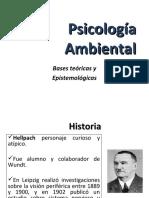 1historiadelapsicologiaambiental-
