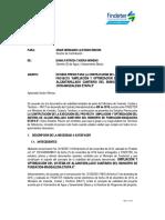 EP FUNDACION 31-03-2017 V2.pdf