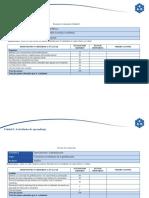A1.U3._Criterios_de_evaluacion.docx