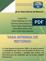 METODO-TIR.ppt