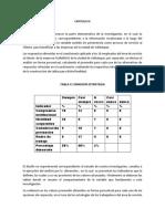 Ejemplo Capitulo 4 Investigacion cuantitativa