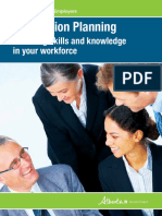 Succession Planning Guide.pdf